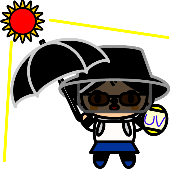 uv-protection-01